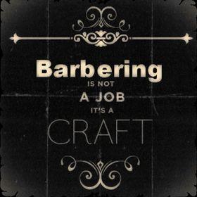 Ivan Haircuts&Barbering