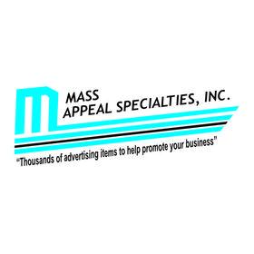 Mass Appeal Specialties