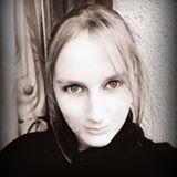Aurélie Bamas (Sweet-Chick)