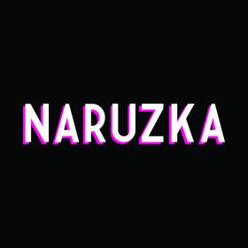 Naruzka V