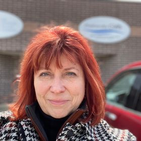 Laura Gills an Interior Design Company