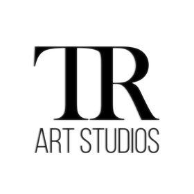 TR Art Studios