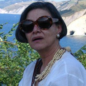 Chita Borquez