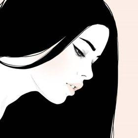 Esther van der Drift   Beauty, Fashion & Lifestyle Illustrator