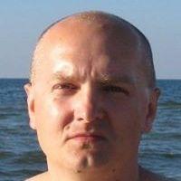 Piotr Malesa