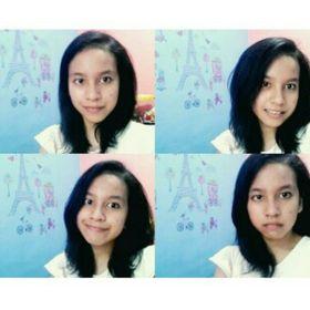 Nisha Dewi