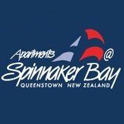 Spinnaker Bay Luxury Apartments