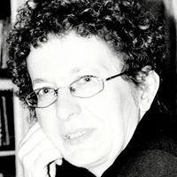 Elżbieta Kołakowska