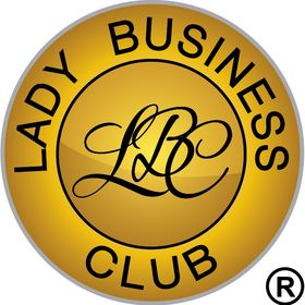 Lady Business Club Business Women Foundation