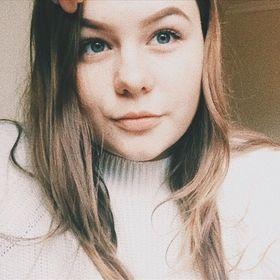 Sandra Andersen