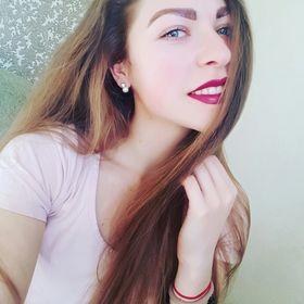 Martynova Oksana