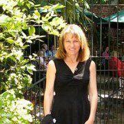 Lynne Pelner- Hill