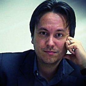 Stefano Secchi