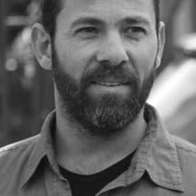 Murat Guzelturk