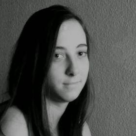 Krisztina Karikó