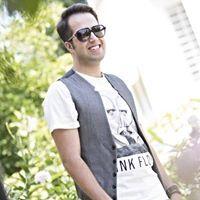 Shayan Shs
