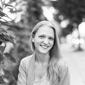 Alison Heckard | Photography + Design