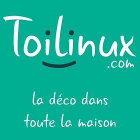 Toilinux