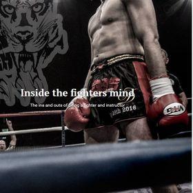 Insidethefightersmind.com