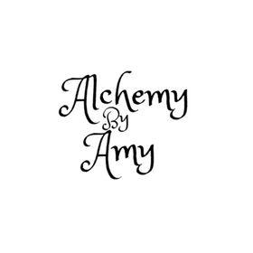 Alchemy By Amy UK