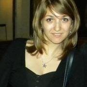 Aniela Macarin
