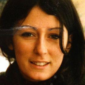 Elena Ferri