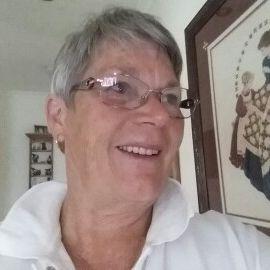 Susan Murfet