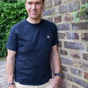 Ralph Weyerstrass
