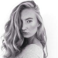 Zoë-Joëlle van Est