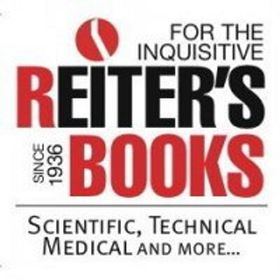 Reiter's Books for the Inquisitive