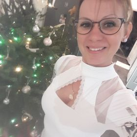 Andrea Budavári