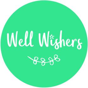 Well Wishers UK