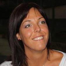 Sara Bigoni