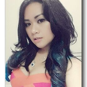 Melly Ss