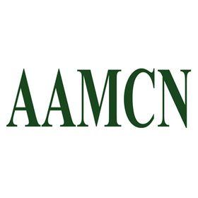 American Association of Managed Care Nurses (AAMCN)