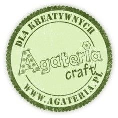 Agateria Craft