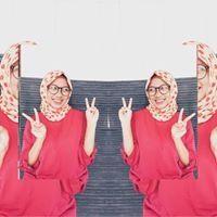 Leni Sintya Dewi