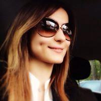 Hilal Nesrin Elbir