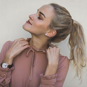 Vanessa Šunderjuk