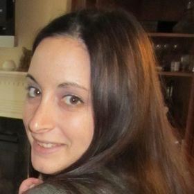 Heather @ GirlGoneMom.com