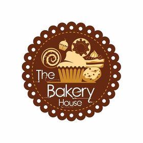 The Bakery House