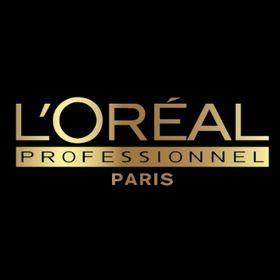 L'Oréal Professionnel UK & Ireland