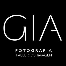GIA Fotografia