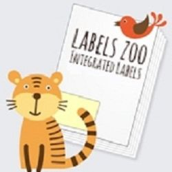 Labels Zoo
