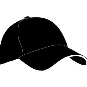 Black Hat Conservative