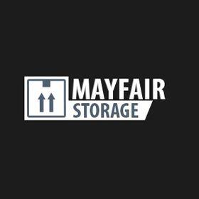 Storage Mayfair