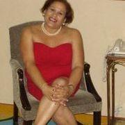Gladys Velez