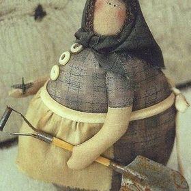 Beáta Ondíková