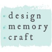 Design Memory Craft