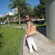 Maria Isabel Martins